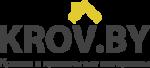 логотип клиента krov.by