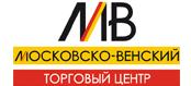 логотип клиента московско-венский