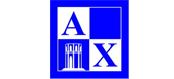 логотип асистенс хелс