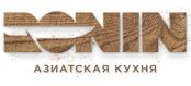 логотип клиента ронин