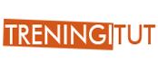 логотип клиента тренинги тут