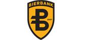 логотип клиента бирбанк