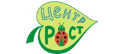 логотип клиента центр роста