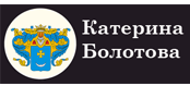 логотип клиента Болотова