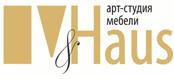 логотип клиента MHaus