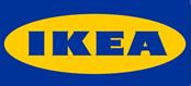логотип клиента икеа
