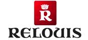 логотип клиента релуи