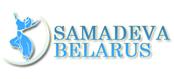 логотип клиента самадева