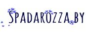 логотип клиента спадарожа