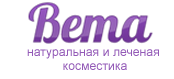 логотип клиента вета