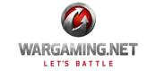 логотип клиента варгейминг