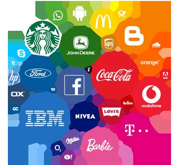 pos-материалы итоги и примеры брендов
